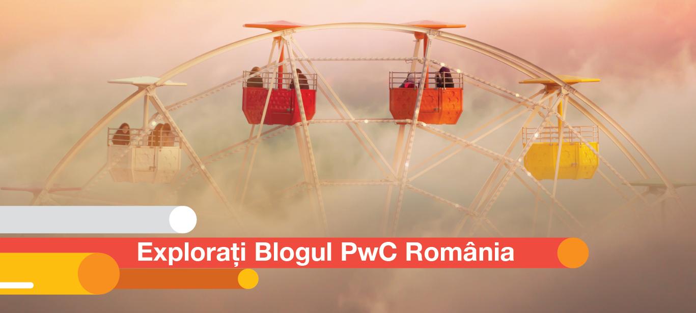 Romania Blog